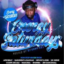 Energy-saturdays-1578399510