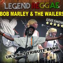 Bob-marley-tribute-band