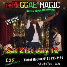 Reggae-magic-2-1340449752