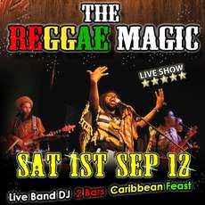 Reggae-magic-1345111188