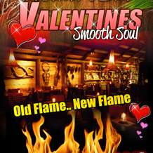 Valentines-smooth-soul-1359153548