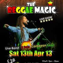 Reggae-magic-1361709221