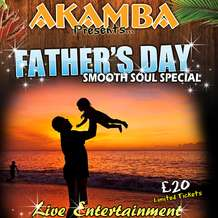 Father-s-day-smooth-soul-special-1369604980