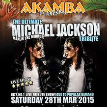 Michael-jackson-tribute-1414960677