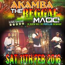 The-reggae-magic-1479245259