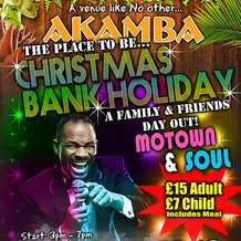Bank-holiday-akamba-1482401760