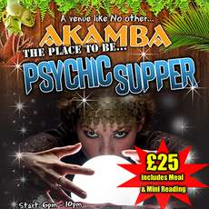 Psychic-supper-1484390987