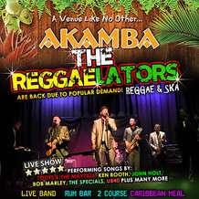 The-reggaelators-1486205468