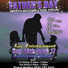 Father-s-day-motown-soul-special-1489783976