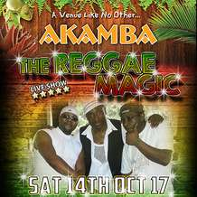 The-reggae-magic-1494879679