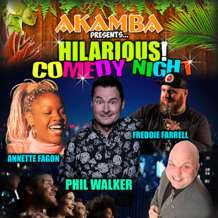 Comedy-night-1500115863