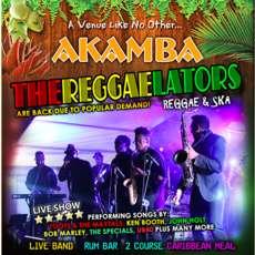 The-reggaelators-1500116663