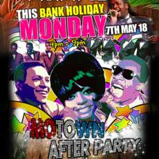 Motown-after-party-1520281947