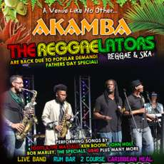 The-reggaeletors-1520282656