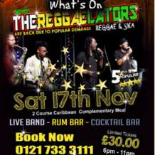 The-reggaelators-1532984268
