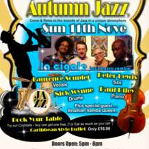 Autumn-jazz-1539363855