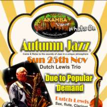 Autumn-jazz-dutch-lews-trio-1540466111