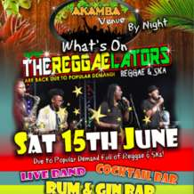 The-reggaelators-1547240525