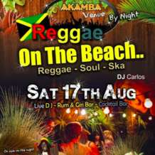Reggae-on-the-beach-1556092477