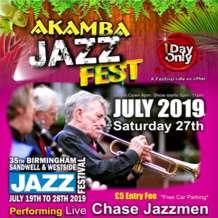 Jazz-fest-1557826681