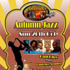 Autumn-jazz-la-cigale-1562408428
