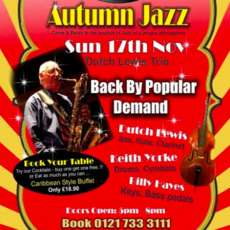 Autumn-jazz-dutch-lewis-1563872144