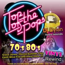 Top-of-the-pops-retro-sounds-1572169289