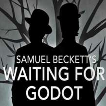Waiting-for-godot-1439242412