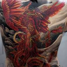 Outsons-phoenix-tattoo-1540462687