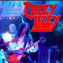 Dizzy-lizzy-1544562009