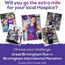 Great-birmingham-run-birmingham-international-marathon-2017-1494338200