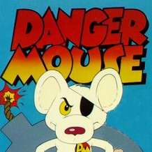 Dangermouse-saves-the-world