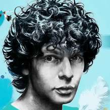 Simon-amstell