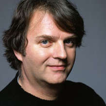 Paul-merton-out-of-my-head