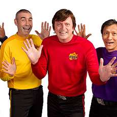 The-wiggles-live-in-concert-1-00