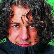 Alan-davies-life-is-pain