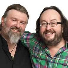 Hairy-bikers-larger-than-live