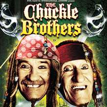 The-chuckle-brothers-1345802262
