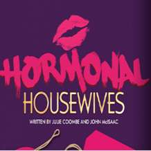 Hormonal-housewives-1347795658