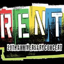 Rent-20th-anniversary-concert-1351547179