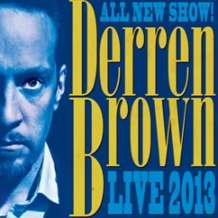 Derren-brown-1353241499