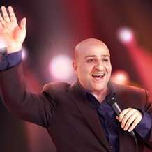 Omid-djalili-tour-of-duty-1361228967