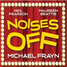 Noises-off-1364766818