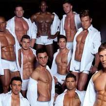 The-dreamboys-1376467756