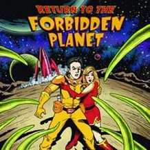 Return-to-the-forbidden-planet-1406195961