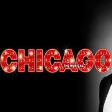 Chicago-the-musical-1461272675
