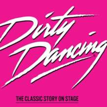 Dirty-dancing-1471808818