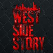 West-side-story-1474226885