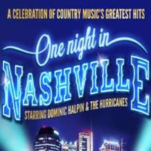 One-night-in-nashville-1478556788