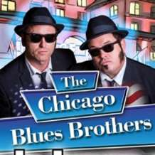 The-chicago-blues-brothers-1483479550
